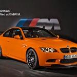 BMWM3GTS1