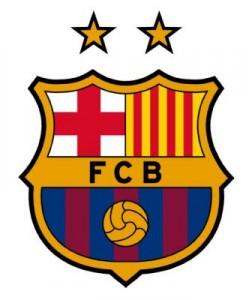 barcelona-crest_3408